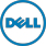 Dell PC Data Recovery